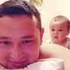 Уктам, 24, г.Ташкент