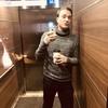 Alex, 29, г.Москва