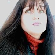 Виктория 45 лет (Телец) Севастополь