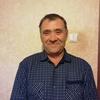 Анатолий, 56, г.Жигулевск