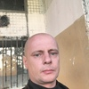 Sergei, 39, г.Воскресенск