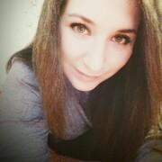 Оксана, 26, г.Барнаул
