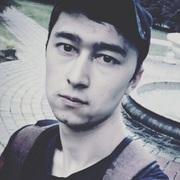 федя 25 Ярославль