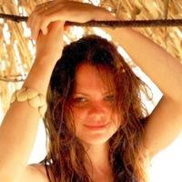 Екатерина, 34 года, Водолей, Москва