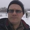 Sergey, 40, Arkhangelsk