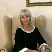 Lana, 55, г.Екатеринбург