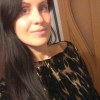 Luda, 37 лет, Скорпион, Москва