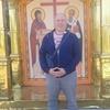Олег, 42, г.Люберцы