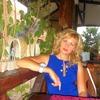 Инна, 36, Сєвєродонецьк