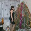 Алена, 28, г.Челябинск