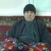 мансур., 31, г.Вороново