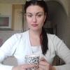 Милена, 30, г.Одесса