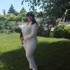 Maria, 52, г.Порденоне