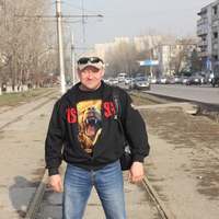 АНДРЕЙ, 49 лет, Рак, Алматы́
