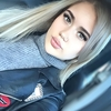 Anastasia, 20, г.Тирасполь