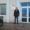 Сергей, 32, г.Перелюб