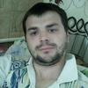 vasiliy, 30, Gryazovets