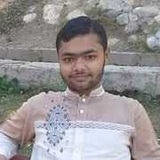 Ahmad khan 20 Барышевка