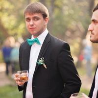 Kostya, 29 лет, Близнецы, Ижевск