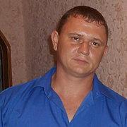 Андрей, 36, г.Абинск