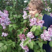 Лариса Маленкова, 58, г.Черепаново