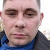 Кирилл, 33, г.Пермь