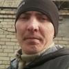 Вова, 32, г.Павлоград