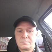 Дмитрий, 44, г.Кузнецк