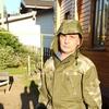 Николай, 42, г.Иваново