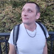 Знакомства в Полтаве с пользователем Макс 33 года (Близнецы)