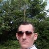 Рома, 36, г.Саранск