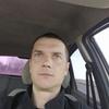 Дэн, 40, г.Георгиевск