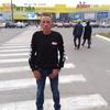 Охорзин Александр, 45, г.Пенза