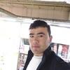 Амридин Азимов, 27, г.Санкт-Петербург