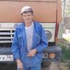 Славик Морозов, 47, г.Липецк