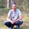serge, 33, г.Псков