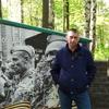 Николай, 38, г.Валуево