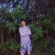 Владимир, 36, г.Славянка