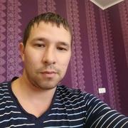 fhgh, 29, г.Красноярск