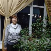 Татьяна 58 Воронеж