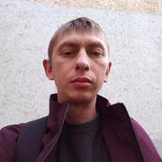 Влад 31 год (Козерог) Люберцы