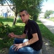 Александр В-К, 32, г.Новомосковск