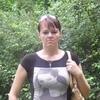 Светлана, 43, г.Рени