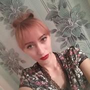 Ольга 32 Алчевск