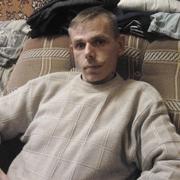 Сергей 40 лет (Стрелец) Ярково