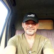Владимир, 61, г.Усть-Лабинск