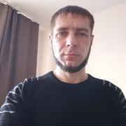 Дмитрий, 38, г.Нерюнгри