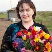 olga 37 Волжский (Волгоградская обл.)