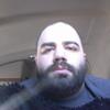 Joe, 31, Pontiac