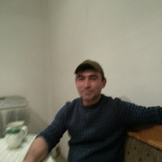 анзор, 43, г.Малгобек